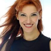 Μαριάννα Λουκάκη